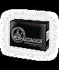 Капсулы для повышения потенции Spartagen - Спартаген, фото 4