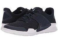 Кроссовки Nike Arrowz SE Obsidian/Obsidian/Black/Vast Grey - Оригинал, фото 1