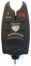 Сигналізатор клювання електронний CONDOR BARRACUDA
