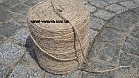 Лляний Шпагат 1 кг., фото 1