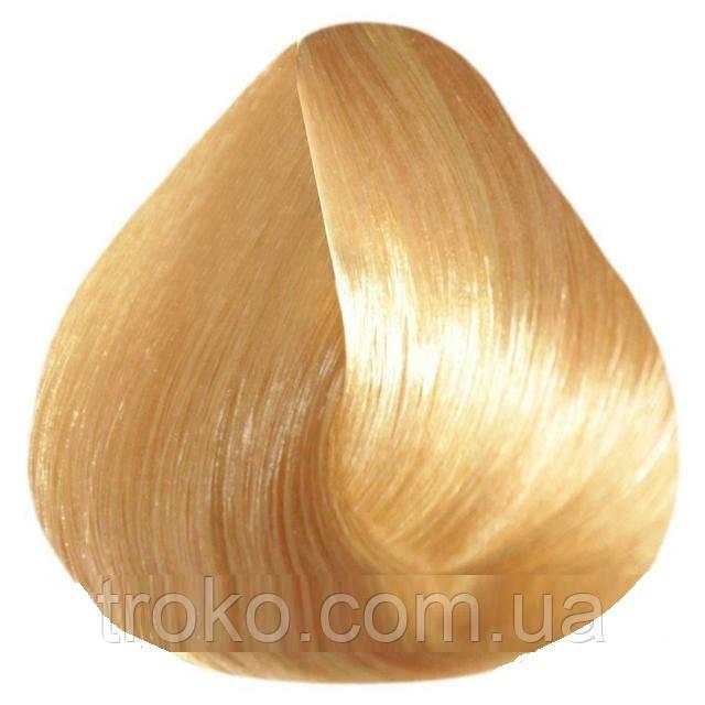 ESTEL крем-краска, 60 мл 9/75 Блондин коричнево-красный