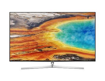 Телевизор Samsung 75NU8002