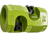Зачистка для полипропиленовых труб 20-25