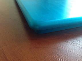 Форма для 3D сублимации на чехлах под Ipad Air, фото 2