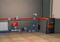 Какая система отопления лучше?Преимущества и недостатки открытой и закрытой систем отопления
