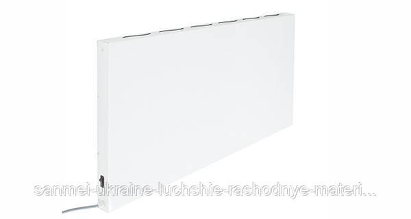 Инфракрасный металлический конвектор/обогреватель SunWay без управления SWН 1000