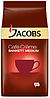 Кофе в зернах Якобз Крем Банкет Медиум 1000г