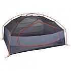 Палатка 3 х местная Marmot Limelight 3P 27940, фото 5