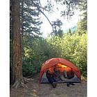 Палатка 3 х местная Marmot Limelight 3P 27940, фото 8