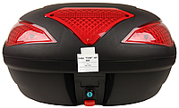 Кофр FXW HF-885 на два шлема, фото 1