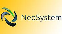 Монтаж систем видеонаблюдения , сигнализации ,  копьютерных  и телефонных сетей , линий связи
