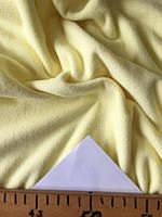 Микрофлис Желтый, фото 1