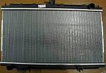 Радиатор охлаждения Nissan Primera P11 96-02 Profit