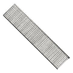 Комплект гвоздей 14 мм упак.1000 шт INTERTOOL RT-0174
