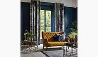 Коллекция широких тканей Serenity от английской фабрики Prestigious Textiles