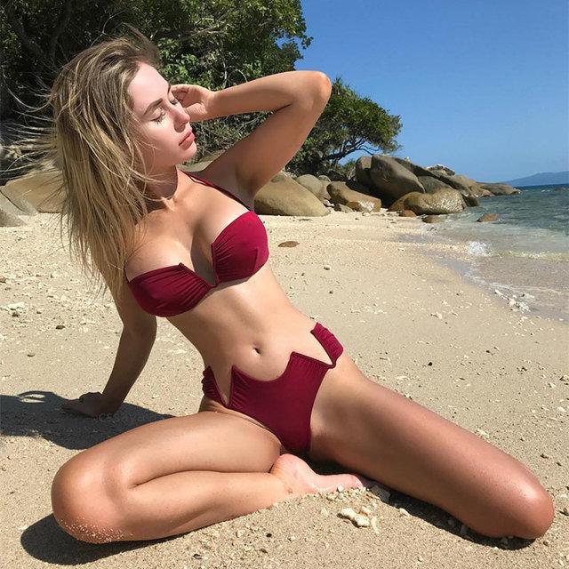 Big tits ebony hd
