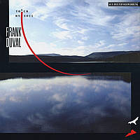 CD диск Frank Duval - Touch My Soul