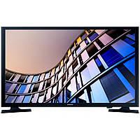 Телевизор Samsung UE32M4000AUXUA