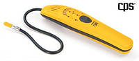 Электронный течеискатель  фреона LS 3000 (CPS) Eliminator LS3000