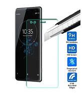 Защитное стекло Glass для Sony Xperia XZ3