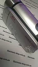 Видеокамера Canon FS305 original на запчасти Б.У
