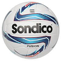 Футбольный мяч Sondico Fusion Football ОРИГИНАЛ (с Англии)