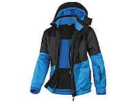 Лыжная термо-куртка CRIVIT
