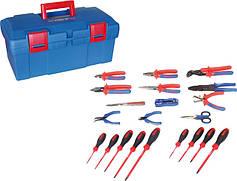 Инструмент для электриков