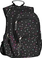 Рюкзак молодежный Kite Style