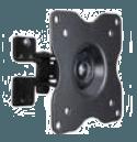 Настенное крепление Wall-mount kit 1-Axis
