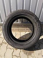 Зимові шини КАМА EURO - 129 195/55R15