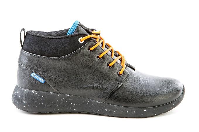 d59e193f4a9e Кожаные зимние ботинки Restime на меху 42,43,44,45 размеры, цена 699 ...