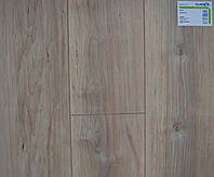 Ламинат Classen Home-8, 4 V Дрейтон 43645 для пола в офис, квартиру, дом, комнату, кухню, детскую