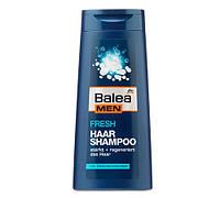 Balea men Fresh Haar Shampoo шампунь для мужчин 300 мл