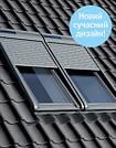 Мансардное окно GZL 1059 М08 78х140 см, фото 5