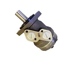 Гидромотор MP 500 (ОМР) 500см3