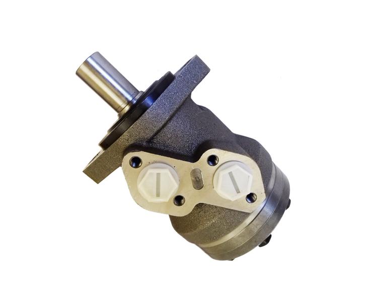Гідромотор MP 630 (ОМР) 630см3