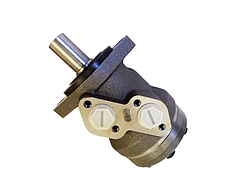 Гидромотор MP 630 (ОМР) 630см3