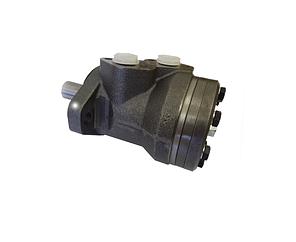 Гідромотор MP 630 (ОМР) 630см3, фото 2