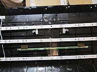 """Светодиодная подсветка 32"""" SVT320AF5_P1300_6LRD_REV03 для телевизора Toshiba 32P1300D, фото 1"""