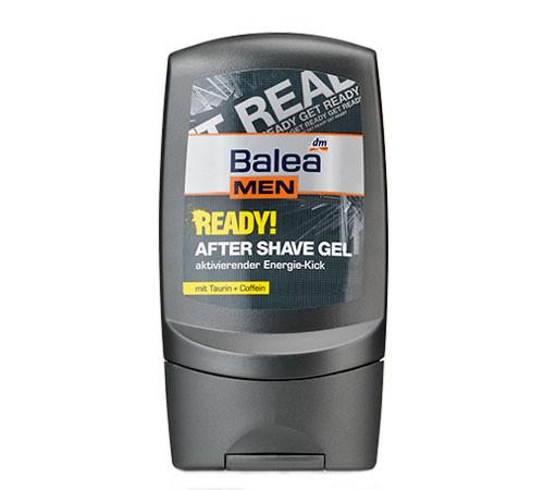 Вalea ready! After Shave Гель после бритья 100 мл