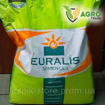 Семена кукурузы, Euralis, ЕС МОСКИТО, ФАО 350