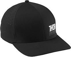 Кепка Thor S7 Aktiv  черный белый L/XL
