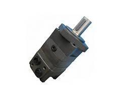 Гідромотор MS 525 (OMS) см3