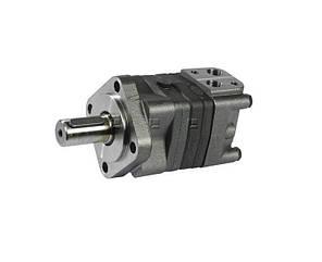 Гидромотор MS (OMS) 475 см3, фото 2