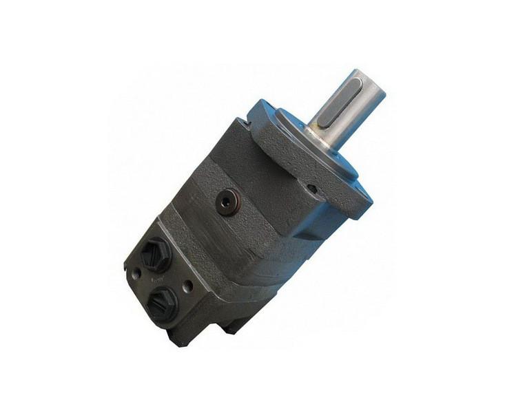 Гидромотор MS (OMS) 475 см3