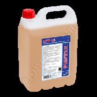 Щелочное сильнодействующее моющее средство LTP 13, 1 литр
