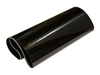 Лента переноса для KONICA MINOLTA Bizhub C451/C550/C650 (CET), CET7146