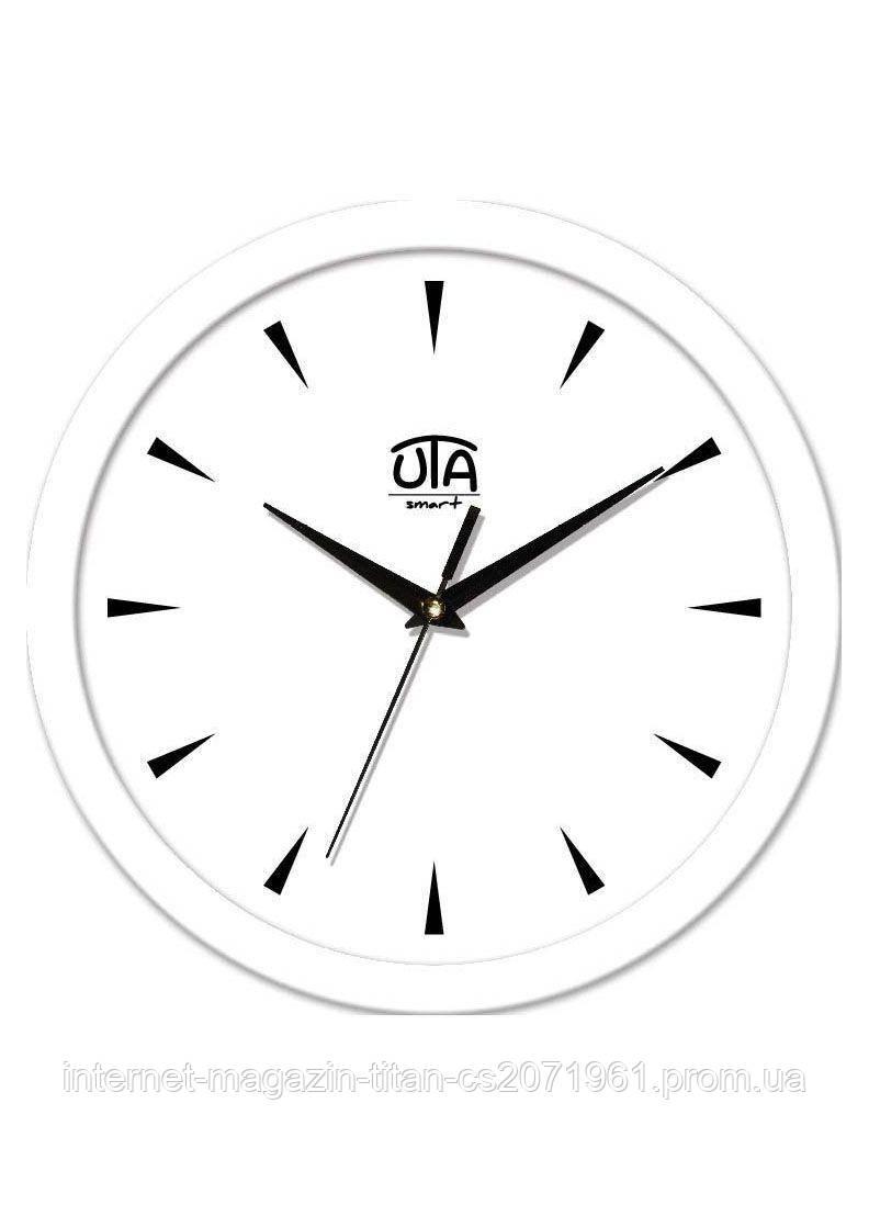 UTA 22W05 - Інтернет-магазин
