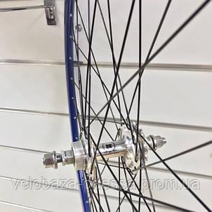 Пара колес FIX, фото 2